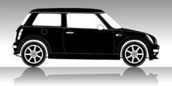 まるで動く箱のよう・・・どうして日本人は、四角い自動車が好きなのか=中国メディア