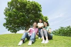日本の親が子どもに教えるが、中国の親は教えない、一生役立つ8つのこと=中国メディア