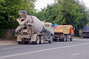 これが日本のトラックだ! 「走行距離30万キロ超でも故障がない」=中国メディア