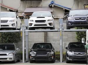 日本人は国産車が好きなんだなぁ「優れたメーカーばかりだもの、それも当然か」=中国