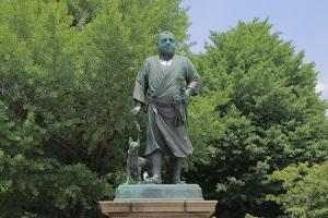 明治維新に一目置く中国人、日本の革命が成功したのは「偶然ではない」=中国