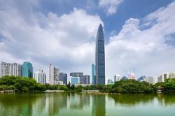 中国は「抜きん出た成長」を遂げた! GDPは日韓の和より大きい=中国メディア