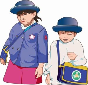 目から鱗が落ちた! 日本の幼稚園で教えている「子どもを一生幸せにする10のこと」=中国
