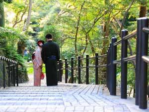 結婚しない日本人、問題の背景には「理想と現実のギャップ」=中国