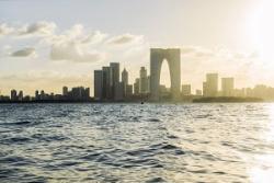 中国から大手メーカーの撤退が相次ぐのは「高すぎる不動産価格」のせいだ!=中国メディア