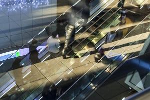 経済的に発展した日韓、「人々が生活に疲れている」ように見えるのは何故? =中国