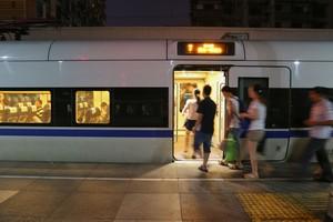 営業速度だけじゃない 我が国は「高速鉄道の建設」でも日本以上だ=中国