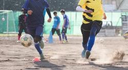 中国サッカーの人材育成は「日本から学べ」、将来は日本の強敵になるかも? =中国報道
