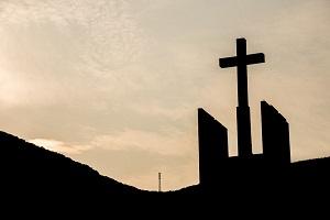中国から儒教が伝わった韓国、なぜキリスト教の国になったのか=中国メディア