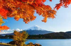 日本旅行に行きたがる中国人、訪日前に日本の「美しき秩序」を学べ=中国
