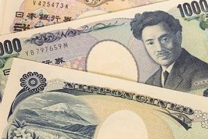 世界的に見ても日本ぐらいだろう「こんなに偽札がない国は」=中国
