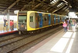 「中国製車両を送り返して日本に電車を作ってもらえ!」フィリピン国会議員が要求、その理由は?