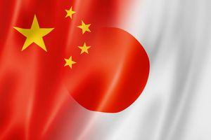 中国人の疑問「抗日戦争に勝利したのに、なぜ中国人には勝者の感覚がないのか」