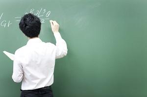 わが国と違いすぎる! 日本の教師には「高い地位と安定した収入がある」=中国メディア