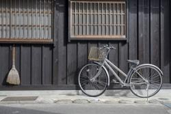 55年前の日本の写真に、今の中国と同じ光景を見つけた! =中国メディア