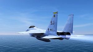 警戒せよ! 日本が第5世代戦闘機の開発を計画しているぞ! =中国メディア