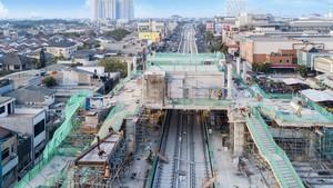 インドネシアの高速鉄道プロジェクトは「順調だ!」、「我が高速鉄道は世界を幸せにしている」と自画自賛