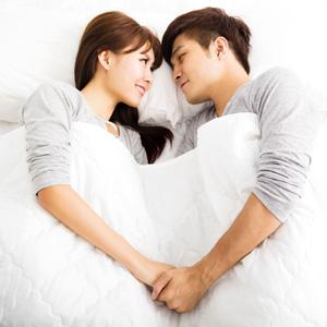 このベッドで寝られる? 若いカップル御用達の「格安ホテルの衛生事情」を全力調査してみた=中国