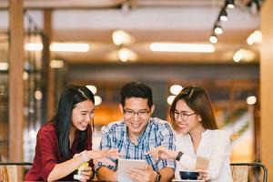 日本人の目に「壊れた世代」と呼ばれる中国の若者はどう映っている? =中国メディア