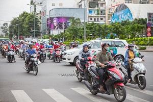 日本のバイクが人気のベトナム、中国メーカーはなぜ市場に割り込めないのか=中国メディア