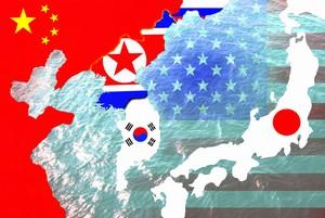 日中韓の関係が「ぎくしゃく」する理由、その元凶は「米国」だ=中国報道