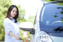 どうして中国にはまだ「日本車を買うな」とナンセンスなことを言う人がいるのか=中国メディア