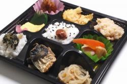 中国人が抱く疑問「日本の弁当はなぜ高級感を醸し出しているのか」=中国メディア
