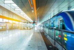 重慶地下鉄が日本に習わず「女性専用車両」不設置、むしろ女性の権利尊重の表れだ=中国メディア