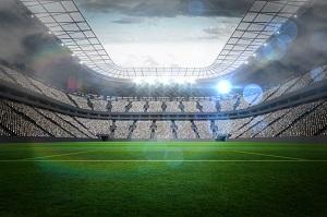 中国サッカーは日本と違う道を選んだ「W杯出場は近い」=中国メディア