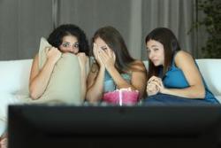 日本のホラー映画はなぜこれほど恐ろしく、そして人気なのか=中国