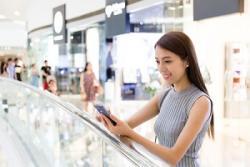中国人なら知っているはずの、日本の10大ブランド 中には「日本企業とは知らなかった」ものも・・・