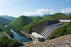 驚いた! 125年間動き続ける水力発電所から学ぶべき、日本人の技術力とメンテナンス力=中国メディア