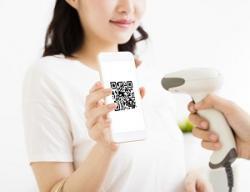 QRコードを使う中国のモバイル決済が「QRコードを生んだ日本を攻める」=中国メディア