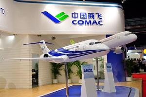 米国人が議論「中国製の高速鉄道や航空機に乗りたいと思う?」、寄せられた声は・・・=中国
