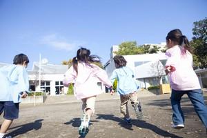 日本は幼稚園児にこんなことまで教えていた! 我が子たちは「もう負けていた」=中国