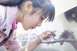 我が国では不可能なのに! なぜ日本では水道水を美味しく飲めるのか=中国