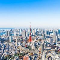 日本に行けないのが寂しすぎる・・・ 「日本行きたい症候群」の症状とは=台湾メディア