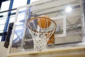 ドイツに勝った日本男子バスケ、八村の存在で確実に強くなった=中国メディア