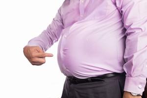 運動嫌いな日本人の脂肪率が低いのはなぜ? その理由は「食生活」=中国メディア