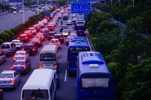 日本の道路はまるで毛細血管のように・・・「見習うに値する成功例」=中国メディア