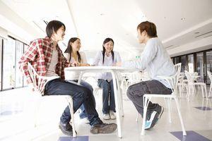 日本人と中国人が「真の友」と呼べる友情関係を構築するのは可能なのか=中国ネット