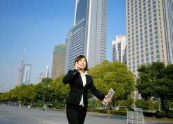 日本人が中国で暮らして感じる「3大怪奇現象」とは?=中国メディア