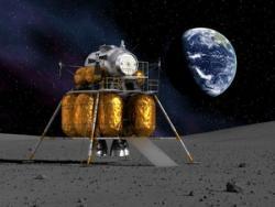 日本の「はやぶさ2」と中国の月探査ではどちらの難度が上か=中国メディア