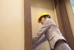 日本の建築物はなぜ地震の振動に耐えることができるの?=中国報道