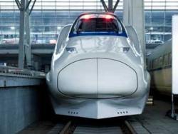 中国高速鉄道の運賃は「安いのか、高いのか」 値上げを巡って議論=中国