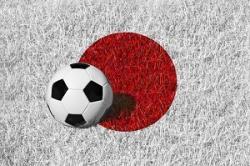 日本代表の戦いぶりを見て思った「もう韓国を恐れなくて良い」=中国メディア