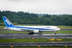 世界のクリーンな航空会社ランキング・・・日本が1位、中国からは「3つ」=中国メディア