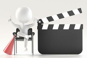日本映画はすごかったのに! なぜ「ダメになってしまったのか」=中国メディア