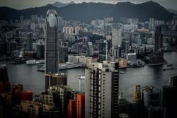 理解不足が原因だ! 日本は「香港国家安全維持法」を恐れる必要はない=中国報道