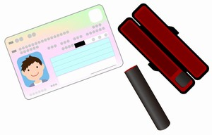 中国人が不思議に思うこと「日本人がマイナンバーに慎重な理由」